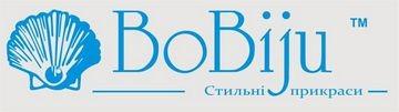 BoBiju
