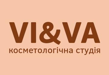 Vi & Va - фото