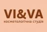 Vi & Va