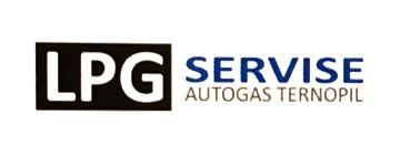 LPG Service - фото