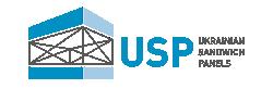 USP - фото