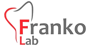 Franko Lab - фото
