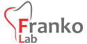 Franko Lab