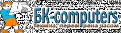 БК-computers