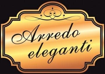 Arredo Eleganti - фото