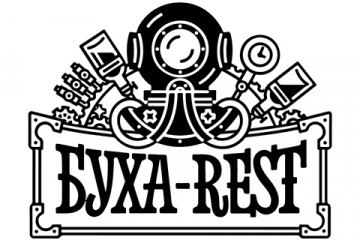 Буха-Rest