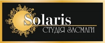 Solaris - фото
