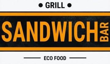 Sandwich Bar - фото