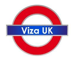 UK VIZA