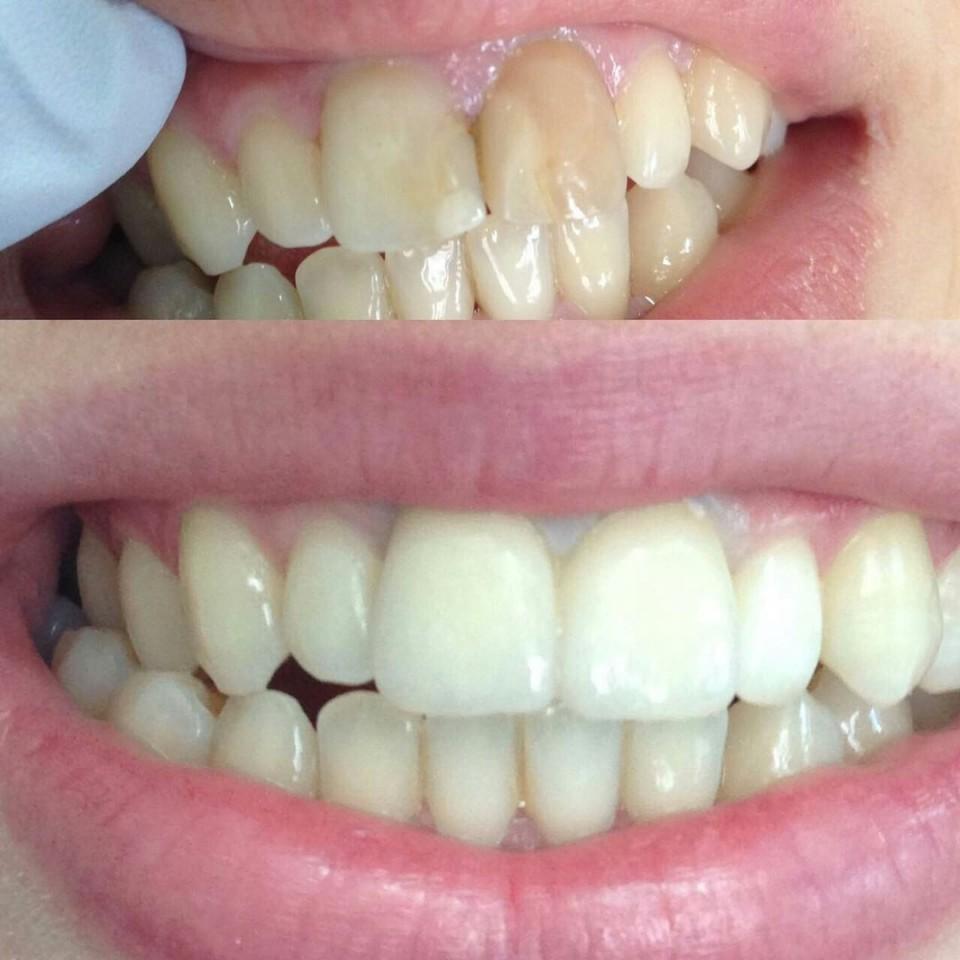 Стоматолог - фото 3