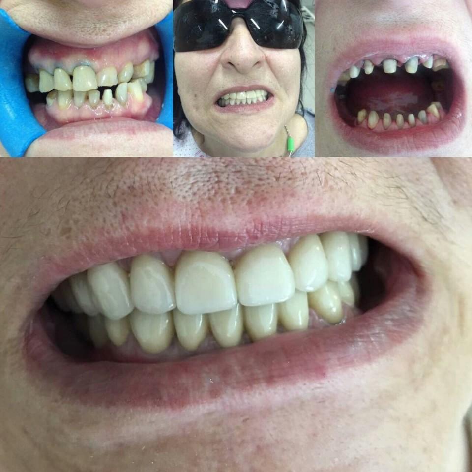 Стоматолог - фото 11