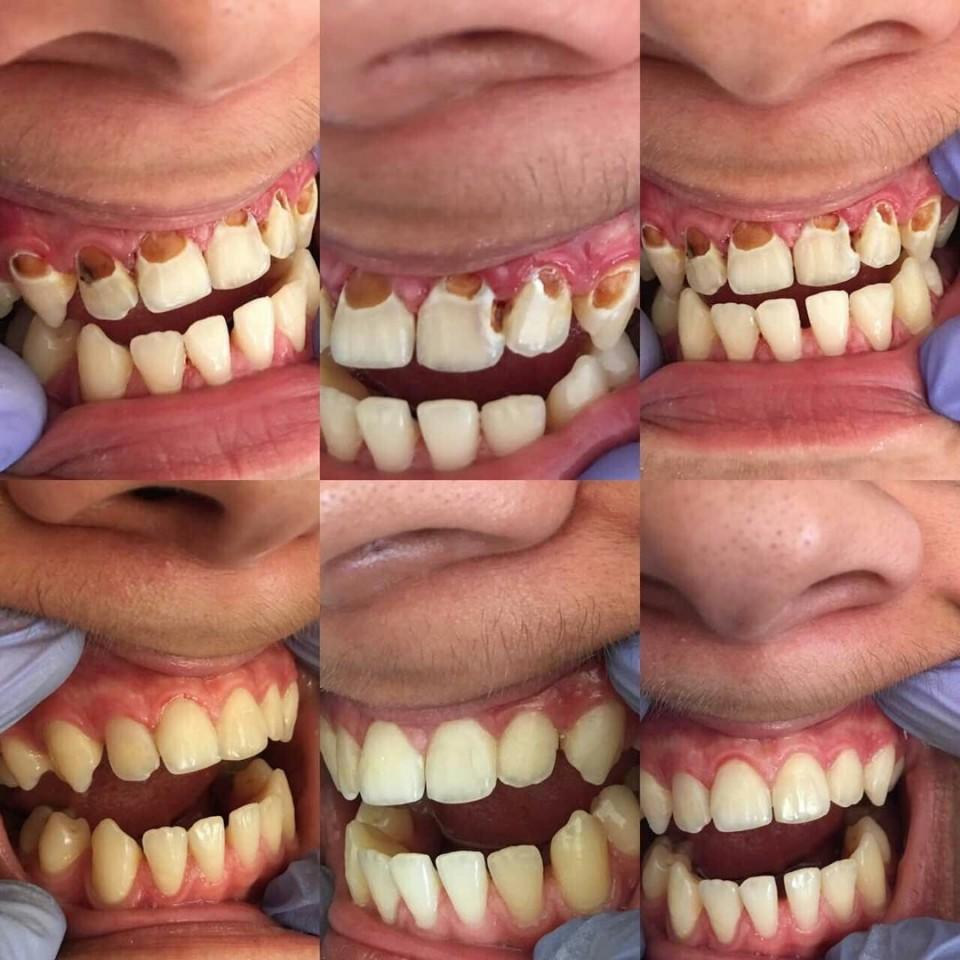 Стоматолог - фото 12