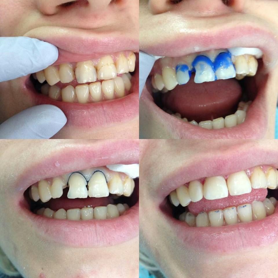 Стоматолог - фото 13