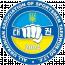 ТАЕКВОН-ДО