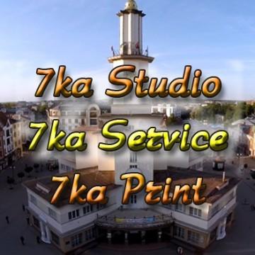 7ka Service - фото