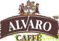Alvaro - фото