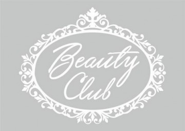 Beauty Club