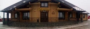 Гуцульщина - фото