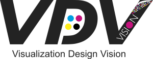 VDVision - фото