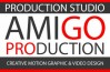 Amigo Production