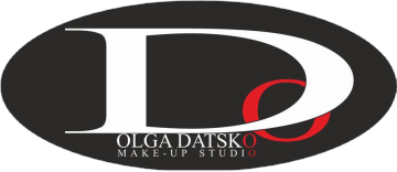 Студія візажу Ольги Дацко
