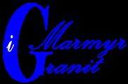 GranitiMarmyr - фото