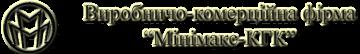 Мінімакс-КГК - фото