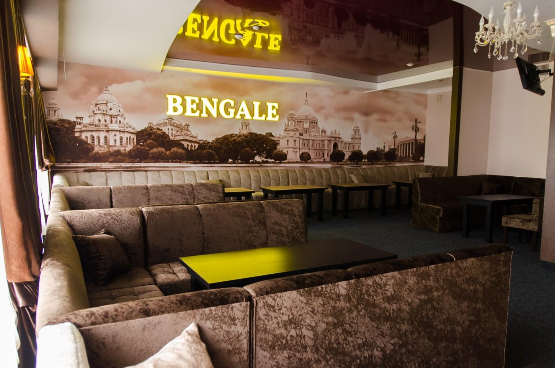 Bengale - фото 3