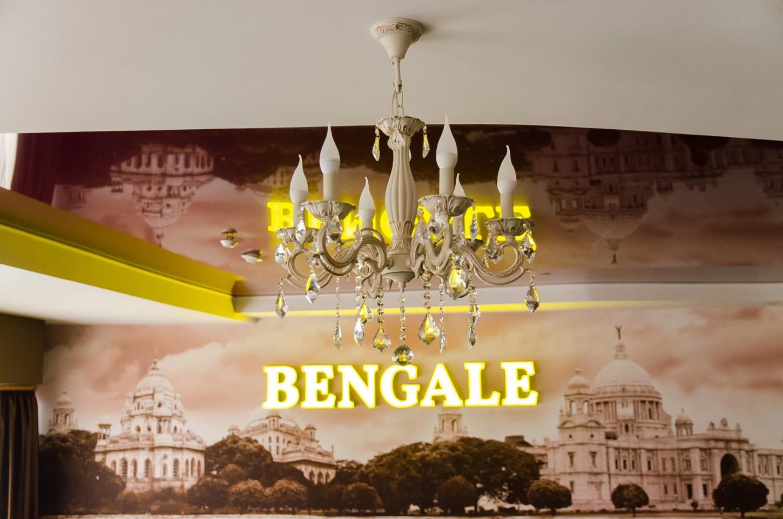 Bengale - фото 8