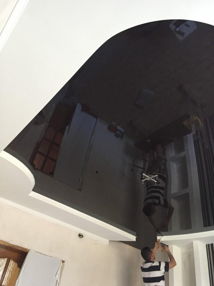 Вікна + - фото 1