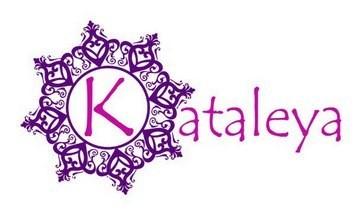 Каталея - фото