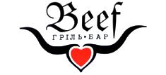 Beef - фото