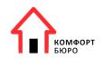 Комфорт-Бюро