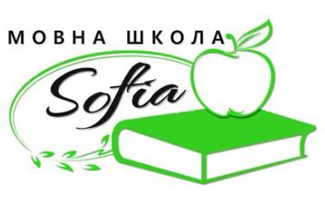 Sofia - фото