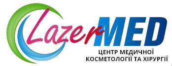 LazerMed - фото