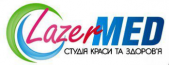 LazerMed