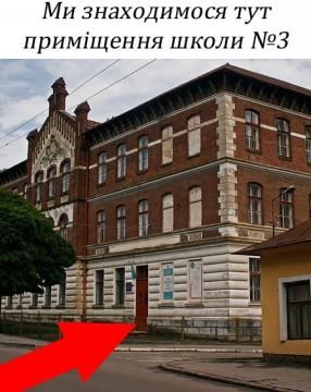 Курси польської мови