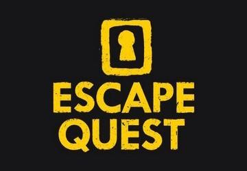 Escape Quest - фото