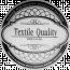Textile Quality