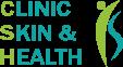 Skin&Health
