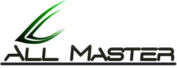 All-Master - фото