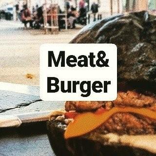 Meat & Burger - фото 15