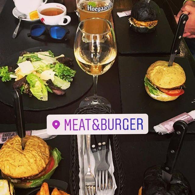Meat & Burger - фото 2