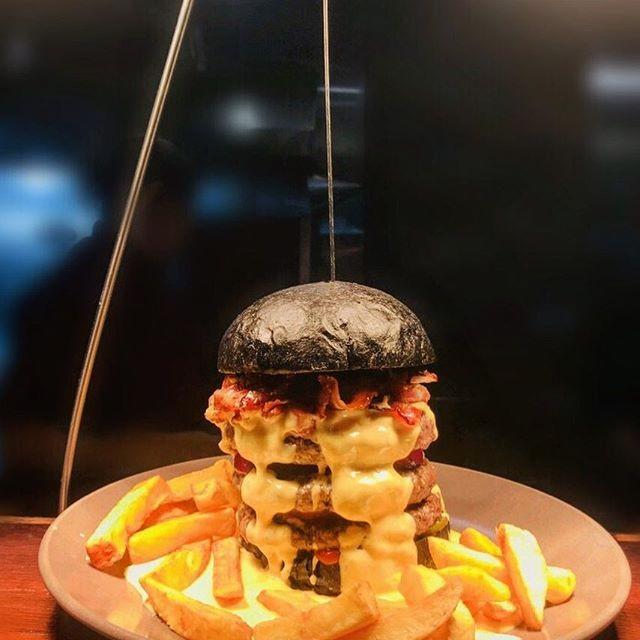 Meat & Burger - фото 8