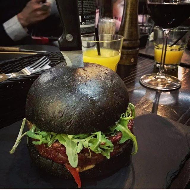 Meat & Burger - фото 33