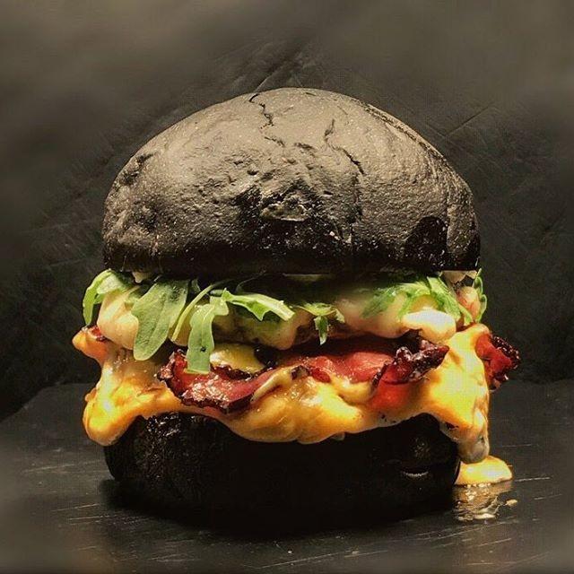 Meat & Burger - фото 13
