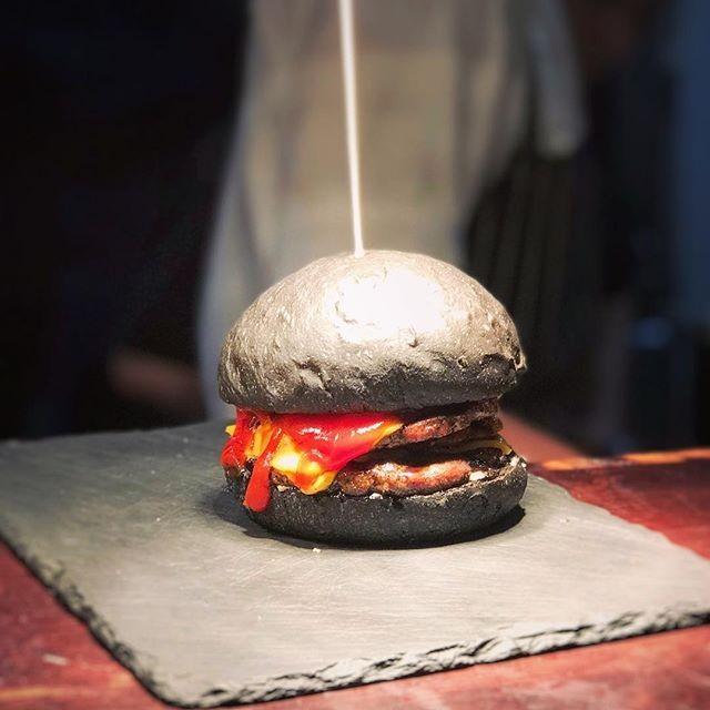 Meat & Burger - фото 36
