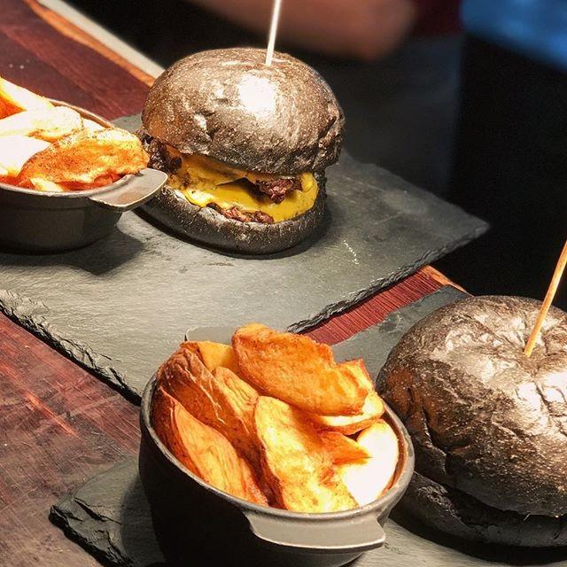 Meat & Burger - фото 39