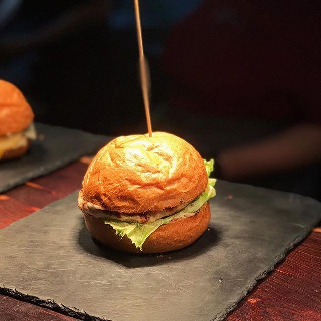Meat & Burger - фото 40