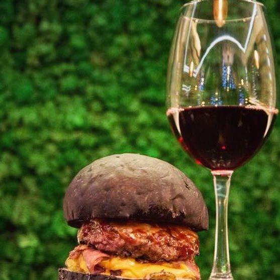 Meat & Burger - фото 41